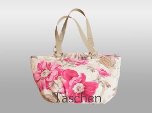 link_handtasche_rosen