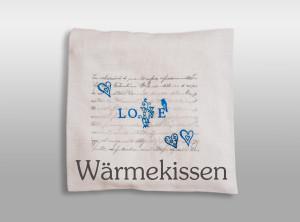 link_kirschkern_loveblau
