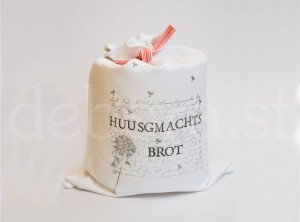 Brotsack_huusgmachtsbrot