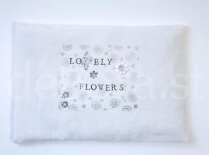 kirschkern_lovlyflowers