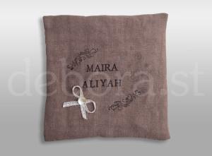kirschkern_maira_aliyah