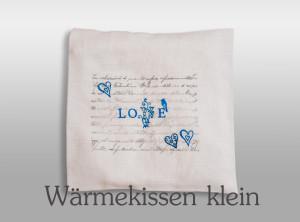 link_kl_kirschkern_loveblau