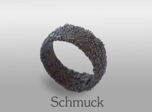 link_schmuck_armreif_anthrazit