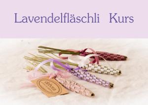 Lavendelfläschli-Kurs-gross